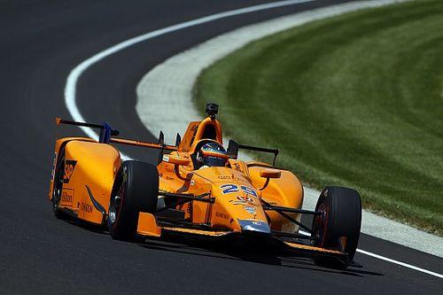 """Alonso : """"Qui sait à quelle place nous aurions pu finir ?"""""""