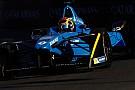 Fórmula E Buemi vence quinta em seis; Di Grassi sai de Paris zerado