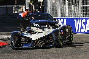 "Zukunft der Formel 1: Fahrerloses ""Robo-Safety-Car""?"