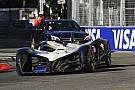 Формула 1 У Формулі 1 може з'явитися безпілотний автомобіль безпеки