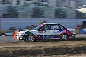 Motor Show: Romagna e Riolo in finale tra le Autostoriche Rally 4 RM
