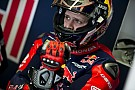 World Superbike Lack of MotoGP success prompted WSBK move, says Bradl
