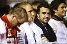 Forma-1 Alonso eddig 335 millió dollárt keresett az F1-ben: csak Schumacher előzi meg