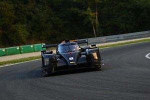 SMP Racing akan luncurkan BR1 LMP1 di WEC Bahrain