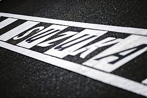 F1 Artículo especial ¿Cuánto sabes del GP de Japón?