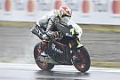 Moto2 Disqualifié, Aegerter perd sa victoire de Misano