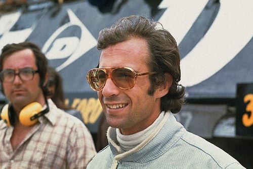 70. Geburtstag des Liechtensteiners Rikky von Opel – Mönch und Rennfahrer