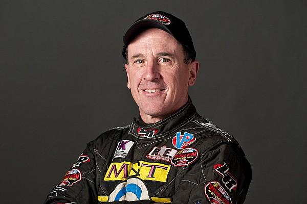 NASCAR NASCAR Modified legend Ted Christopher killed in plane crash