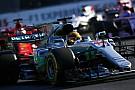 Ecclestone Vettelnek ad igazat