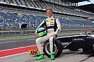 Formula 4 David, putra Ralf Schumacher ikut F4 tahun depan
