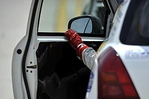 Gyorsasági OB BRÉKING Hazai pályán indul útjára  a Hankook Racer Cup