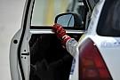 Gyorsasági OB Hazai pályán indul útjára  a Hankook Racer Cup