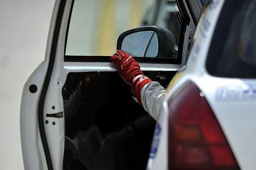 Hazai pályán indul útjára a Hankook Racer Cup