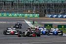 Formula V8 3.5 La Fórmula V8 3.5 echa el cierre por falta de participantes
