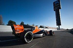 Honda: Kami perlu berdebat dengan McLaren