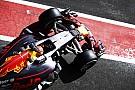 Red Bull croit en la RB13 pour rivaliser avec Mercedes