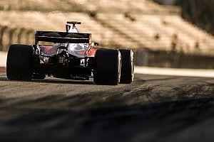F1 2017: a harmadik tesztnap következik - Hamilton, Alonso, Vettel a pályán