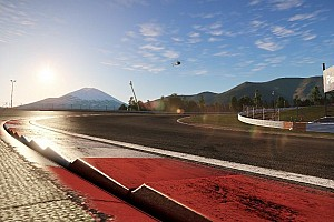 Sim racing BRÉKING Brutális Mitsubishi is érkezik a Project CARS 2-be!