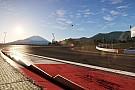 Sim racing Brutális Mitsubishi is érkezik a Project CARS 2-be!