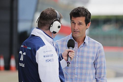 """Webber: """"A költségeket mindig is korlátozni akarták, de sosem sikerült"""""""