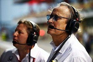 Mansour Ojjeh: el hombre detrás del éxito de McLaren