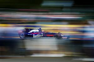 """Fórmula 1 Noticias Sainz: """"Monza es el templo de la velocidad"""""""