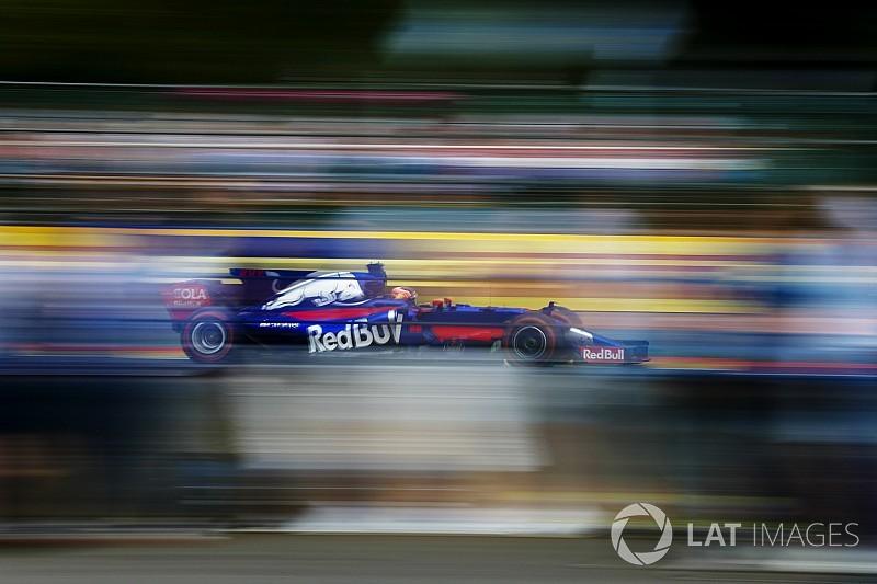 Sainz weigert in te gaan op ophanden zijnde overstap naar Renault
