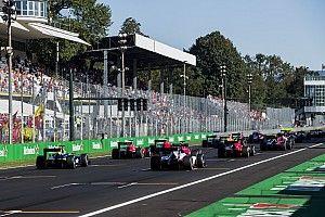 Brawn wil dat F2-coureurs meer kansen krijgen in vrijdagtrainingen F1