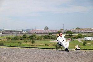 Alonso y las 'malas decisiones' en Fórmula 1