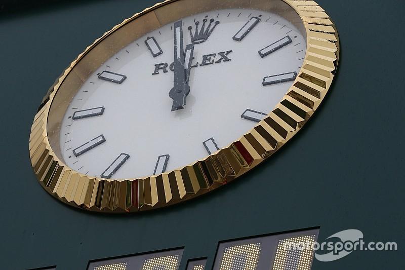 В погоне за минутой. 30 самых быстрых квалификационных кругов в истории Формулы 1