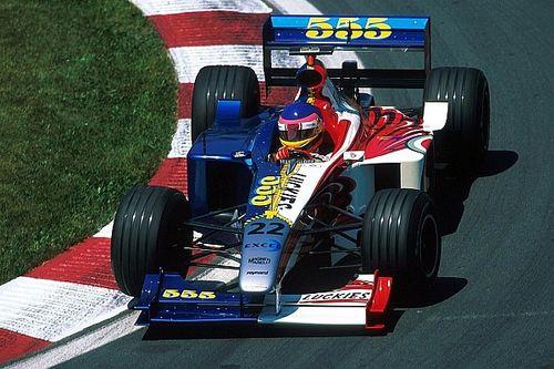 McLaren: F1 deveria considerar liberar pinturas especiais