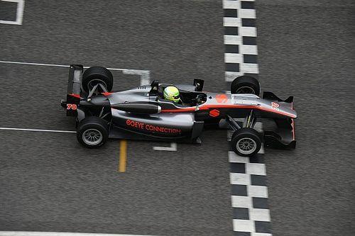 F2 Italian Trophy: a Magione ultima gara prima della pausa estiva