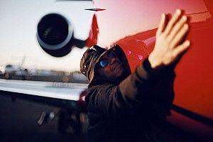 Jet Pribadi Bekas Lewis Hamilton Dijual dengan Harga Diskon