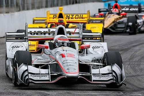 Top 10 drivers quotes from the Honda Indy Toronto