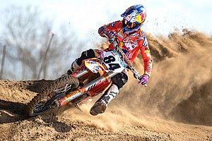 Motorsport.tv in maart: start van het WK motorcross [live]