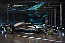 Formula 1 The varied excitement of F1's launch season