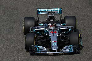 Forma-1 Motorsport.com hírek Hamiltont miért nem hívta ki a Mercedes? Ezek a címébe kerülhetnek