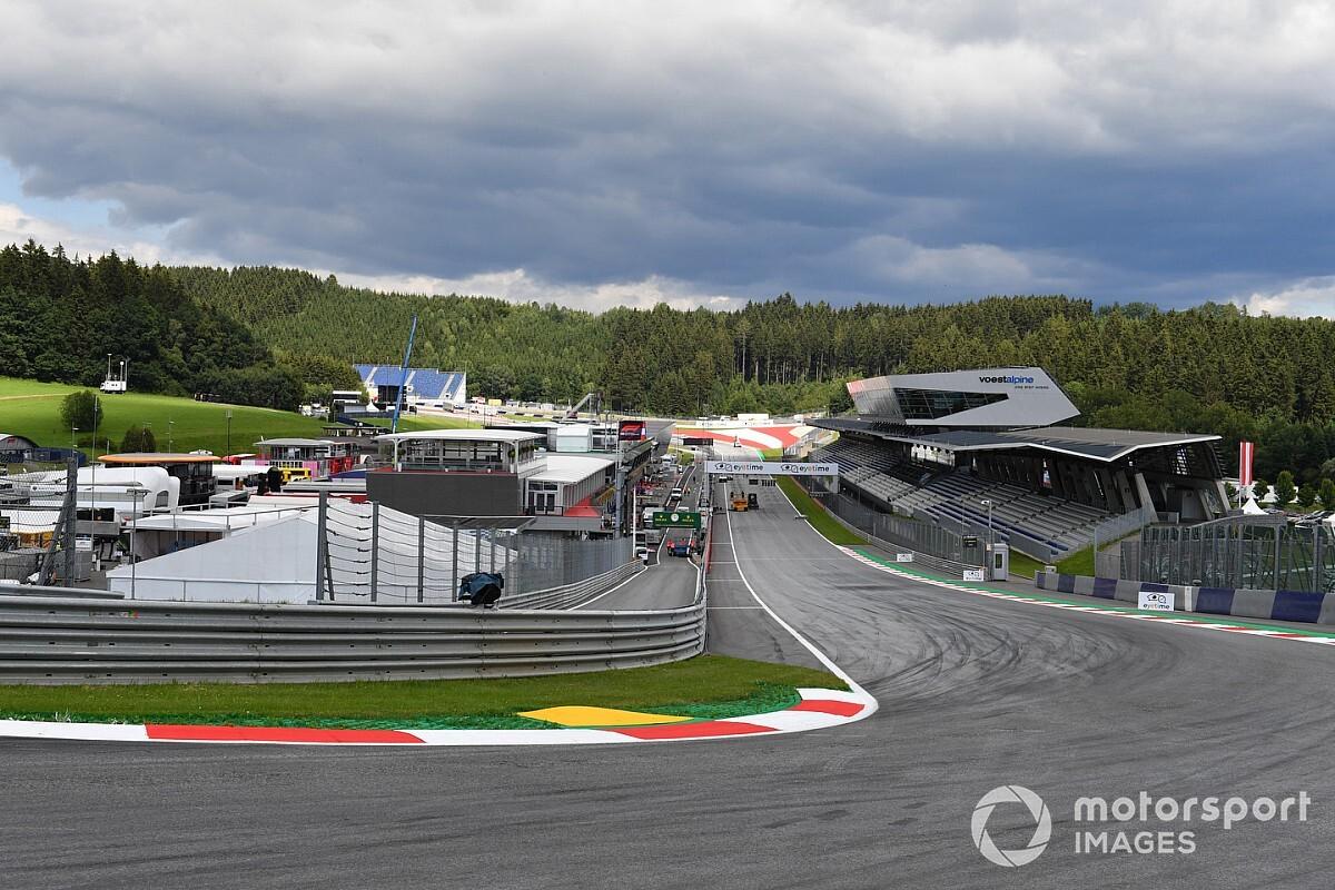 """سائقو الفورمولا واحد يُحذّرون من خطط """"دي آر اس"""" المشابهة للعبة """"ماريو كارت"""""""