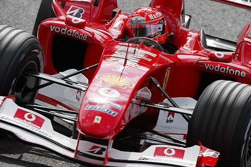 Idegen terepre tévedt egy Ferrari, és ha már ott volt, rekordot döntött - videó
