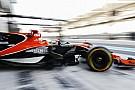 Formula 1 McLaren sıkıntılı Honda döneminde çalışanlarını kaybetmekten korkmuş