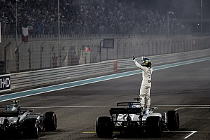 Fórmula 1 Artículo especial La columna de Massa: tras 15 años, me perdonarían que me saltara las reglas