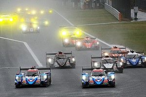 "Oreca ""unfairly penalised"" by LMP2 performance breaks"