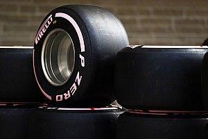 Pirelli pide a fans nombrar un nuevo compuesto vía Twitter
