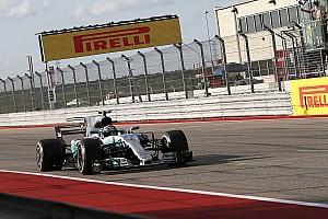 F1 速報ニュース マシンに適応できなかったボッタス「予選はブレーキに悩まされた」