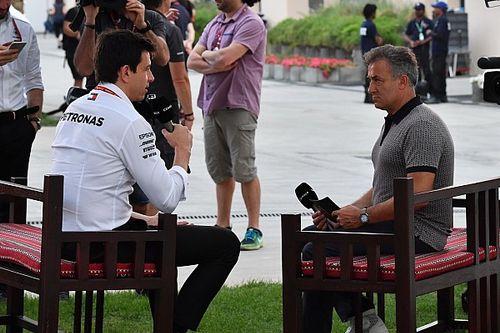 Alesi: Ferrari 2018'de her zamankinden daha konsantre