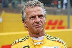 Lammers sportief directeur bij eventuele Nederlandse GP op Zandvoort