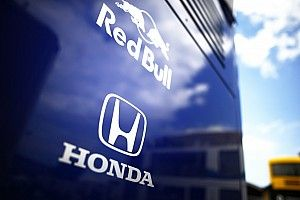 "Honda wants ""no grey areas"" in F1 engine regulations"