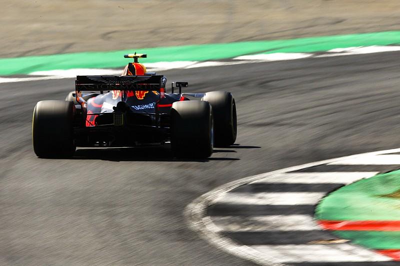 Ricciardo és Verstappen is frusztrált, de egy izgalmas versenyben reménykednek