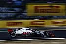 Magnussen: Silverstone's high-speed corners not challenging