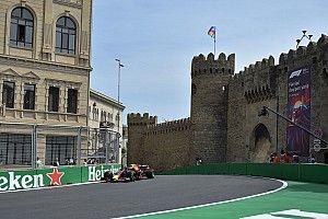 """Ricciardo: """"Kleine verschillen, maar we doen zeker mee"""""""